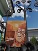 """""""Копи царя Соломона"""" с иллюстрациями Ольги Миннибаевой"""