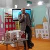 Григорий Кружков научил сочинять лимерики