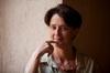 Первое интервью на русском языке с Джованной Зоболи