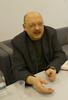 Поздравляем с днем рождения Сергея Викторовича Любаева!