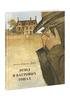 160 лет со дня рождения Артура Конан Дойла