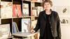 Катрин Шерер: Как сделать книжку-картинку