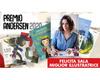 Лучший иллюстратор детской книги в Италии
